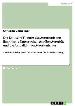 Cover: https://exlibris.azureedge.net/covers/9783/6385/8235/3/9783638582353xl.jpg
