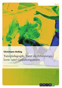 Cover: https://exlibris.azureedge.net/covers/9783/6385/8249/0/9783638582490xl.jpg