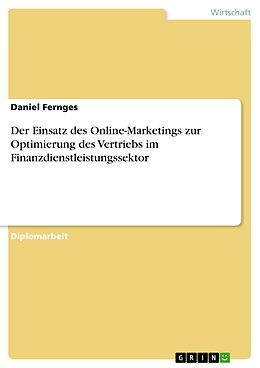 Cover: https://exlibris.azureedge.net/covers/9783/6385/8330/5/9783638583305xl.jpg