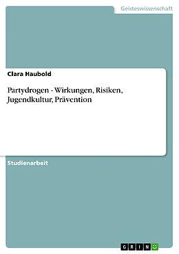 Cover: https://exlibris.azureedge.net/covers/9783/6385/8408/1/9783638584081xl.jpg