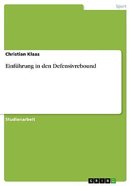 Cover: https://exlibris.azureedge.net/covers/9783/6385/8486/9/9783638584869xl.jpg