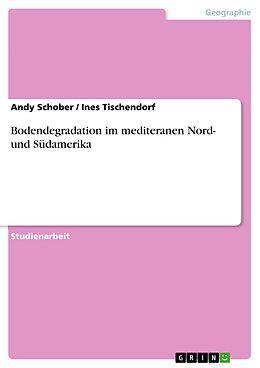 Cover: https://exlibris.azureedge.net/covers/9783/6385/8666/5/9783638586665xl.jpg