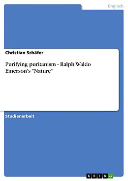 Cover: https://exlibris.azureedge.net/covers/9783/6385/8699/3/9783638586993xl.jpg