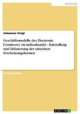 Cover: https://exlibris.azureedge.net/covers/9783/6385/9330/4/9783638593304xl.jpg