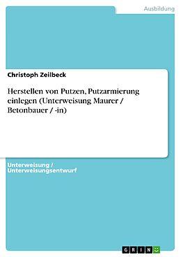 Cover: https://exlibris.azureedge.net/covers/9783/6385/9393/9/9783638593939xl.jpg