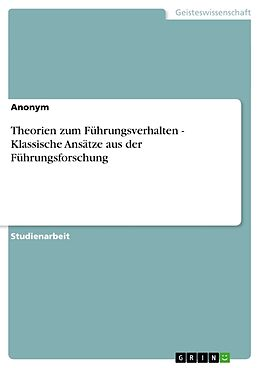Cover: https://exlibris.azureedge.net/covers/9783/6385/9772/2/9783638597722xl.jpg