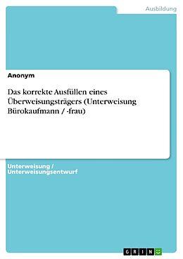 Cover: https://exlibris.azureedge.net/covers/9783/6385/9898/9/9783638598989xl.jpg