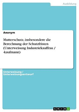 Cover: https://exlibris.azureedge.net/covers/9783/6385/9901/6/9783638599016xl.jpg