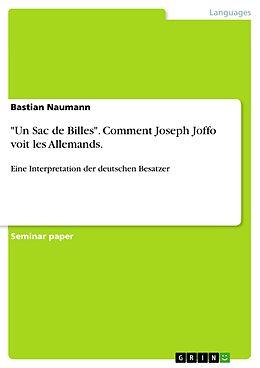 Cover: https://exlibris.azureedge.net/covers/9783/6386/0491/8/9783638604918xl.jpg
