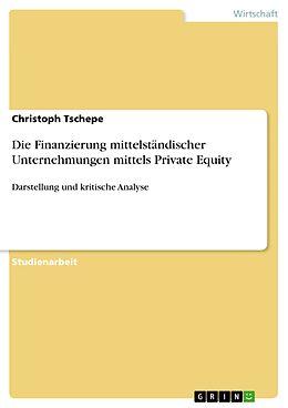 Cover: https://exlibris.azureedge.net/covers/9783/6386/0841/1/9783638608411xl.jpg