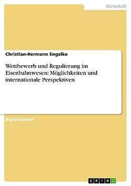 Cover: https://exlibris.azureedge.net/covers/9783/6386/1730/7/9783638617307xl.jpg