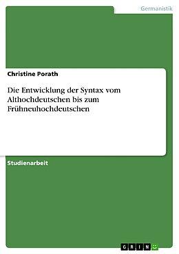 Cover: https://exlibris.azureedge.net/covers/9783/6386/1796/3/9783638617963xl.jpg