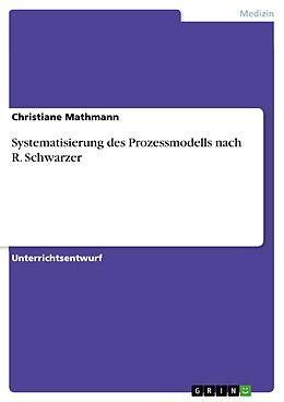 Cover: https://exlibris.azureedge.net/covers/9783/6386/1917/2/9783638619172xl.jpg