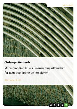 Cover: https://exlibris.azureedge.net/covers/9783/6386/2339/1/9783638623391xl.jpg