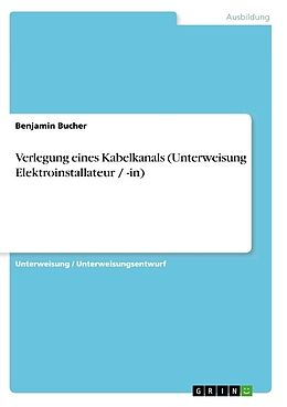 Cover: https://exlibris.azureedge.net/covers/9783/6386/2482/4/9783638624824xl.jpg