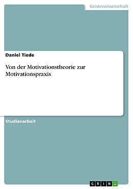 Cover: https://exlibris.azureedge.net/covers/9783/6386/2652/1/9783638626521xl.jpg