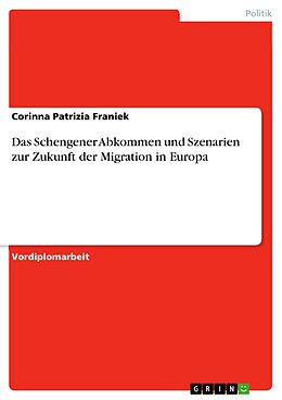 Cover: https://exlibris.azureedge.net/covers/9783/6386/2725/2/9783638627252xl.jpg
