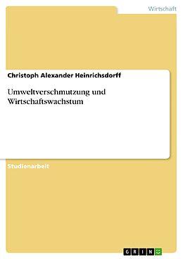 Cover: https://exlibris.azureedge.net/covers/9783/6386/3012/2/9783638630122xl.jpg