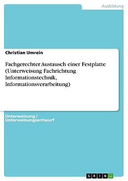 Cover: https://exlibris.azureedge.net/covers/9783/6386/3020/7/9783638630207xl.jpg