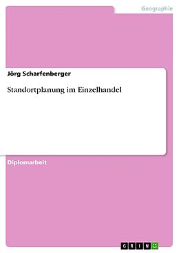 Cover: https://exlibris.azureedge.net/covers/9783/6386/3589/9/9783638635899xl.jpg