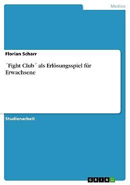 Cover: https://exlibris.azureedge.net/covers/9783/6386/3753/4/9783638637534xl.jpg