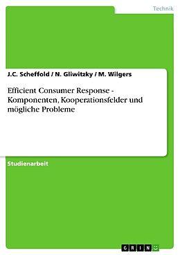 Cover: https://exlibris.azureedge.net/covers/9783/6386/3927/9/9783638639279xl.jpg