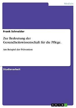 Cover: https://exlibris.azureedge.net/covers/9783/6386/4085/5/9783638640855xl.jpg
