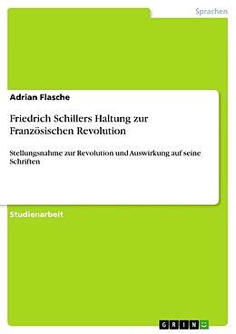 Cover: https://exlibris.azureedge.net/covers/9783/6386/4152/4/9783638641524xl.jpg
