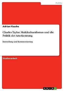 Cover: https://exlibris.azureedge.net/covers/9783/6386/4182/1/9783638641821xl.jpg