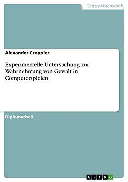 Cover: https://exlibris.azureedge.net/covers/9783/6386/4196/8/9783638641968xl.jpg