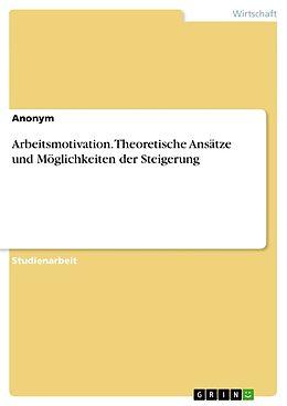 Cover: https://exlibris.azureedge.net/covers/9783/6386/4359/7/9783638643597xl.jpg