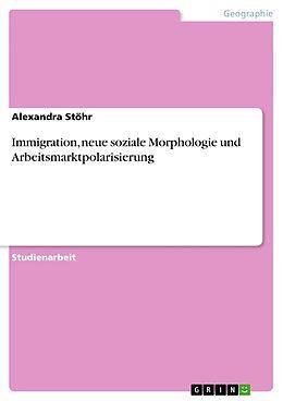 Cover: https://exlibris.azureedge.net/covers/9783/6386/4371/9/9783638643719xl.jpg