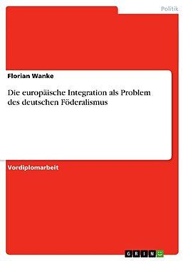 Cover: https://exlibris.azureedge.net/covers/9783/6386/4502/7/9783638645027xl.jpg