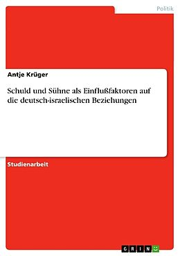 Cover: https://exlibris.azureedge.net/covers/9783/6386/4505/8/9783638645058xl.jpg