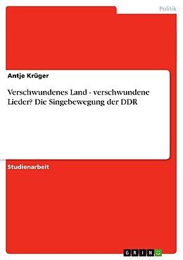 Cover: https://exlibris.azureedge.net/covers/9783/6386/4506/5/9783638645065xl.jpg