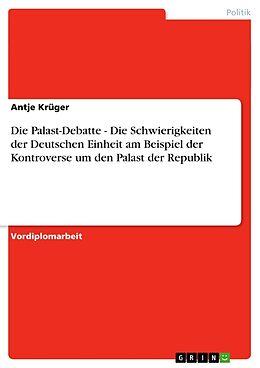 Cover: https://exlibris.azureedge.net/covers/9783/6386/4508/9/9783638645089xl.jpg