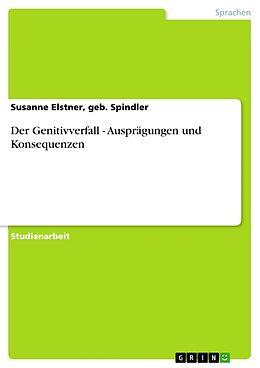 Cover: https://exlibris.azureedge.net/covers/9783/6386/4682/6/9783638646826xl.jpg