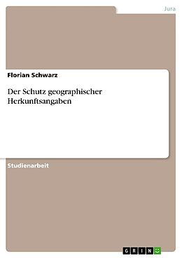 Cover: https://exlibris.azureedge.net/covers/9783/6386/4706/9/9783638647069xl.jpg