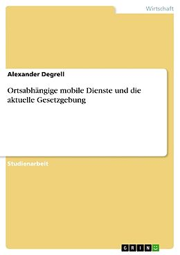 Cover: https://exlibris.azureedge.net/covers/9783/6386/4728/1/9783638647281xl.jpg