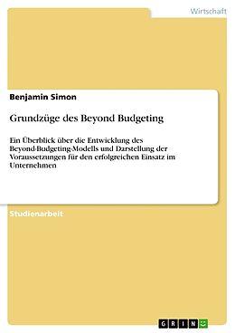 Cover: https://exlibris.azureedge.net/covers/9783/6386/4751/9/9783638647519xl.jpg