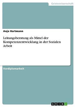 Cover: https://exlibris.azureedge.net/covers/9783/6386/4897/4/9783638648974xl.jpg