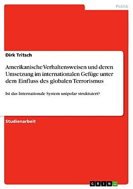 Cover: https://exlibris.azureedge.net/covers/9783/6386/5001/4/9783638650014xl.jpg