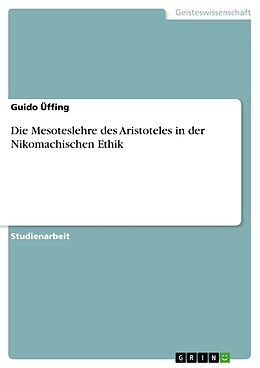 Cover: https://exlibris.azureedge.net/covers/9783/6386/5118/9/9783638651189xl.jpg