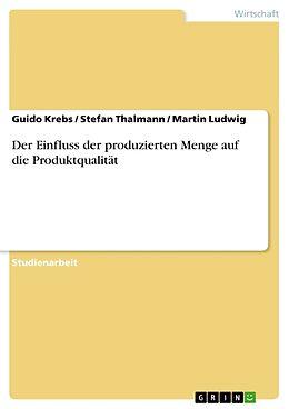 Cover: https://exlibris.azureedge.net/covers/9783/6386/5236/0/9783638652360xl.jpg