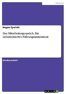 Cover: https://exlibris.azureedge.net/covers/9783/6386/5267/4/9783638652674xl.jpg