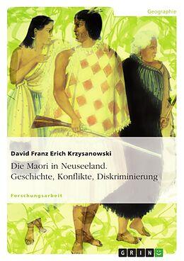 Cover: https://exlibris.azureedge.net/covers/9783/6386/5437/1/9783638654371xl.jpg