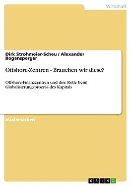Cover: https://exlibris.azureedge.net/covers/9783/6386/5592/7/9783638655927xl.jpg