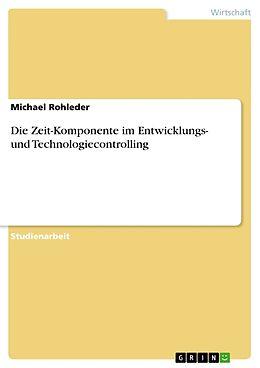 Cover: https://exlibris.azureedge.net/covers/9783/6386/5812/6/9783638658126xl.jpg