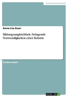 Cover: https://exlibris.azureedge.net/covers/9783/6386/5944/4/9783638659444xl.jpg