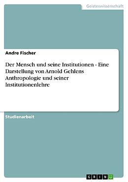 Cover: https://exlibris.azureedge.net/covers/9783/6386/6000/6/9783638660006xl.jpg